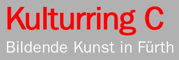 Kulturring C - Logo