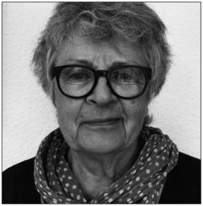 Edda Schneider